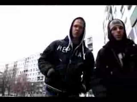 Momo feat. Slipo a Suchý Pes - Uličný Rap Víťazí