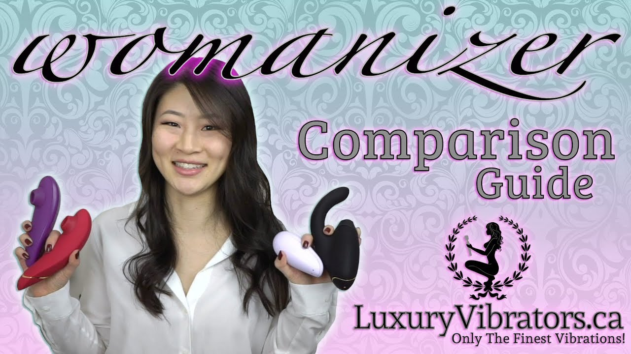 Womanizer Pro W500 Touch-Less Vibrator Is Available At Luxury Vibrators-9304