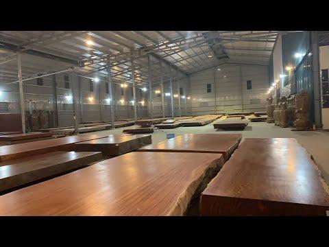 Giải đáp thắc mắc, tư vấn sản phẩm gỗ Khủng  - Gỗ Việt Bắc