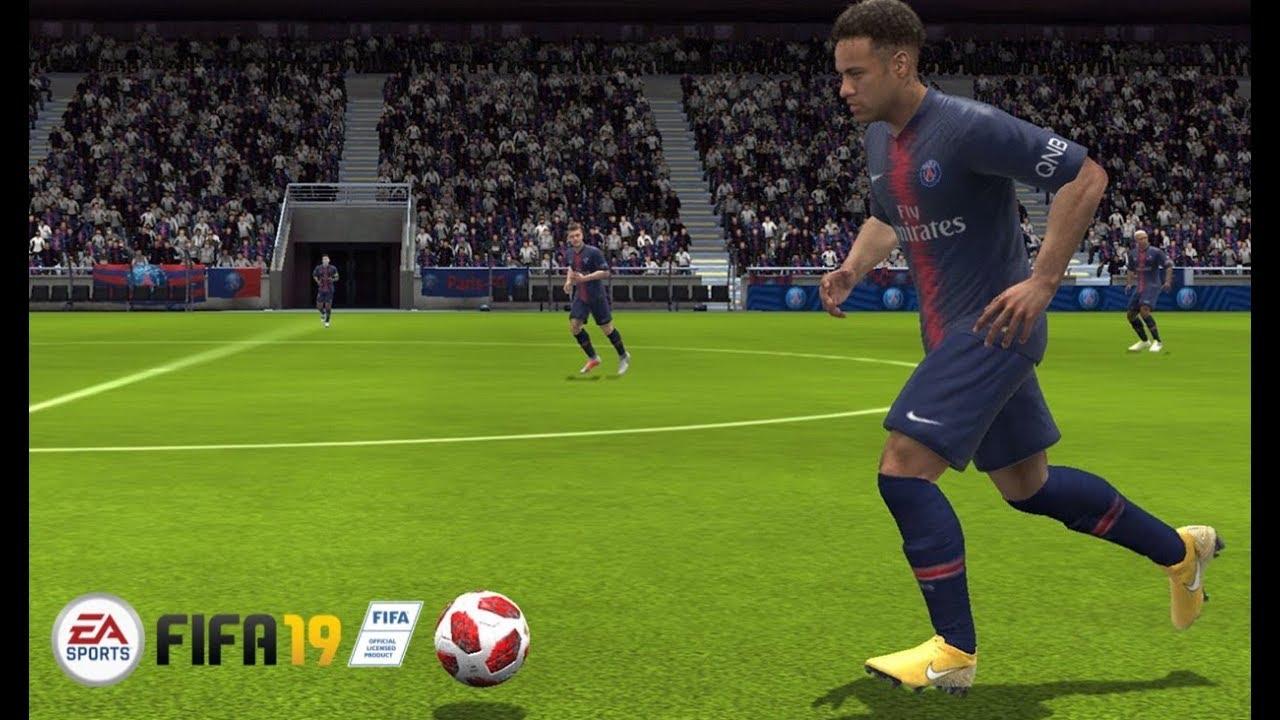 Fifa online 3 open beta download.