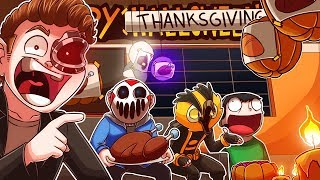 the-totally-legit-thanksgiving-deathrun-map-gmod-funny-moments