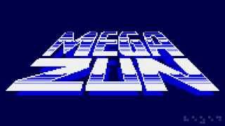 Maple Dream... - MEGA ZUN Stage LIX [FDS, FamiTracker]