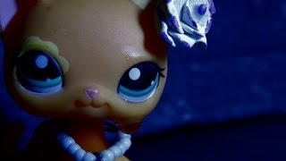 LPS Music Video: Endless Tears (Short Japanese Edit)