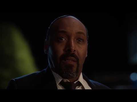 The Flash 2x22 Joe & wally west Vs meta...