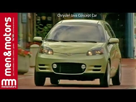 Chrysler Ccv On Wikinow News Videos Facts