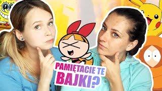 RYSUJEMY Z PAMIĘCI KRESKÓWKOWE POSTACIE Z ELFIK TV!