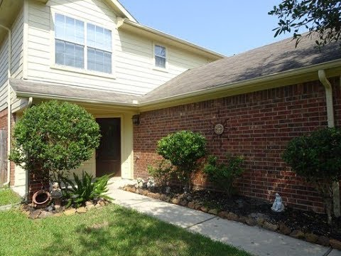 houses-for-rent-in-houston-tx:-humble-lease-house-4br/2.5ba-by-humble-property-management