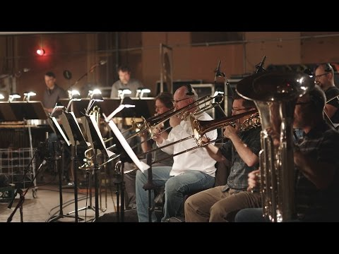 "Peter Boyer: ""Seven for Action"" - Hollywood Studio Symphony"