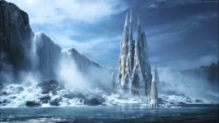 Winterdome - Binnen Weniger Monde, Land Der Nacht