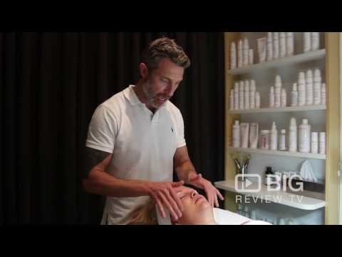 Biodroga Institute a Beauty Salon in Sydney offering Anti Aging and Facial treatment