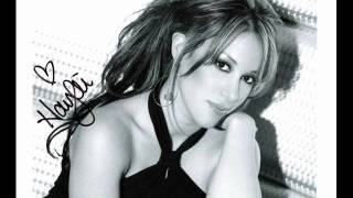 Haylie Duff - A Whatever Life YouTube Videos