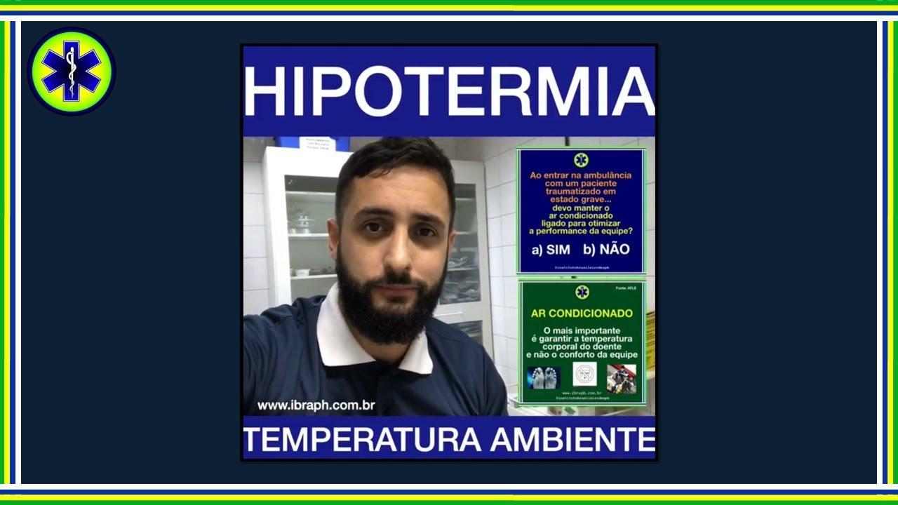 Hólyaghurut és hipotermia