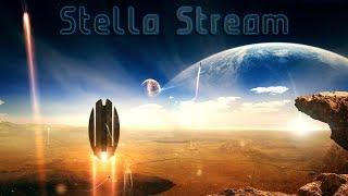 Обзор онлайн игры Stella Stream 2018