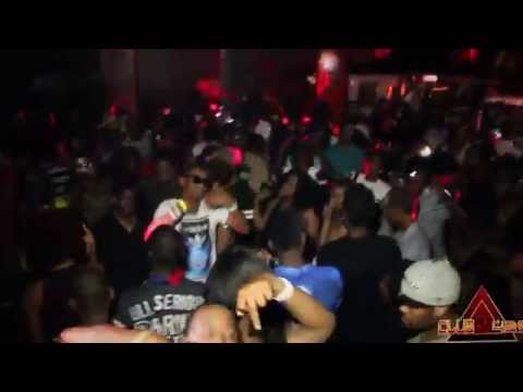 Club 426 Atlanta