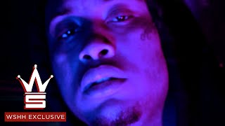 "Southside aka Young Sizzle ""Lit"" (WSHH Exclusive - Official Music Video)"
