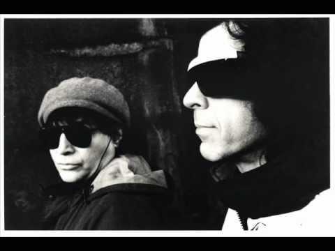 Suicide - I surrender (live 1987) mp3