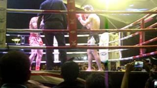 Download Video Ediey Selendang Kuning vs Chee Jian Kai part 1 MP3 3GP MP4