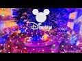 Disney's Festival of Lights at Ayala Centrio Mall