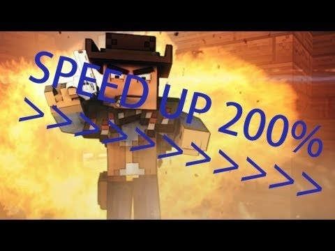 "Speed Up 200% - ""My Revolver"" from YouTube · Duration:  1 minutes 34 seconds"