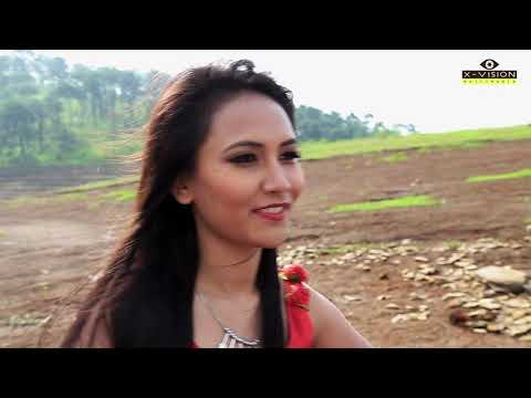 DAHAR ft.  Ankita   S I R I Y W I  (Official Music Video) - A Bodo Music Video.