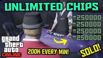 Pokerstars allin cashout
