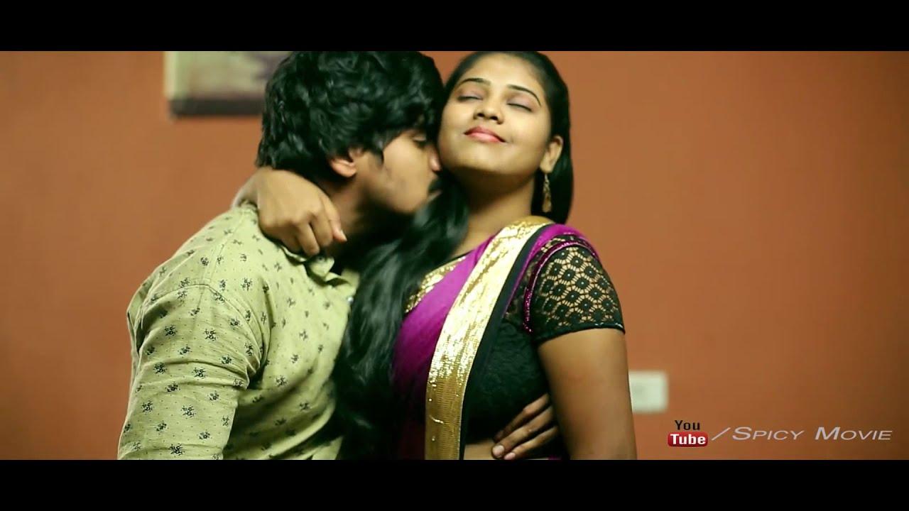 sex videos malayalam