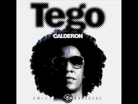 Tego Calderon - Guasa Guasa