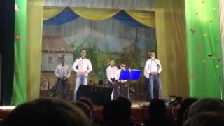 Чкаловский СБК