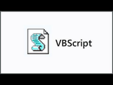 20 VBScript Understanding DateAdd function