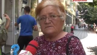 INTREBAREA ZILEI DE CE PLEACA ROMANII IN STRAINATATE