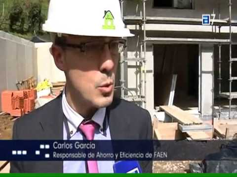 08-03-2013 TPA Noticias Proyecto Nehogar
