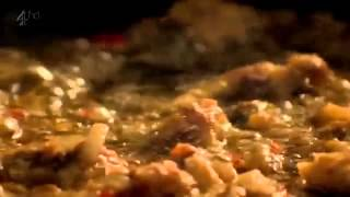 Gordon Ramsay's Ultimate Cookery Course S01E17   YouTube1