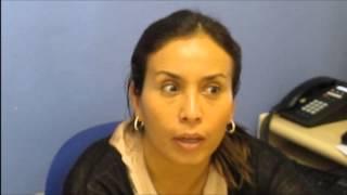 RECOMENDACIONES PARA LOS NUEVOS BECARIOS DEL INSTITUTO CIBERTEC - SEDE SAN MIGUEL