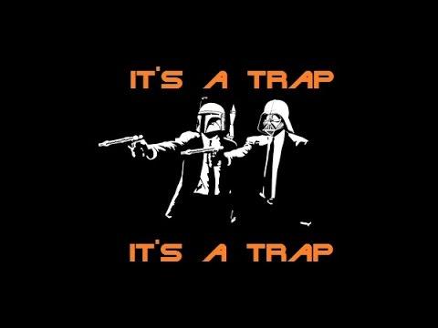 Young Thug vs kaaris - Best Friend (trap music bootleg #2)