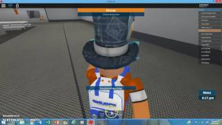 First Commented Gameplay from roblox