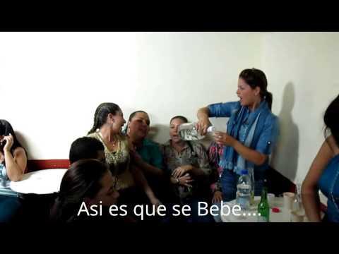 Guadalupe Antioquia 31 de diciembre 2012
