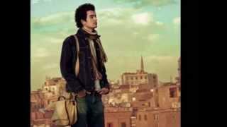 محمد محسن | أنا أتوب عن حبك