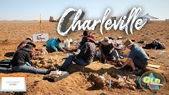 Charleville | QLD Weekender S1E26