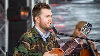 Koncert 'Jacek Kaczmarski o wolności'