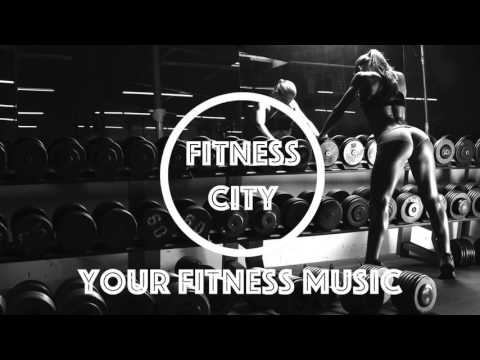 Fitness City Hardstyle Workout mix