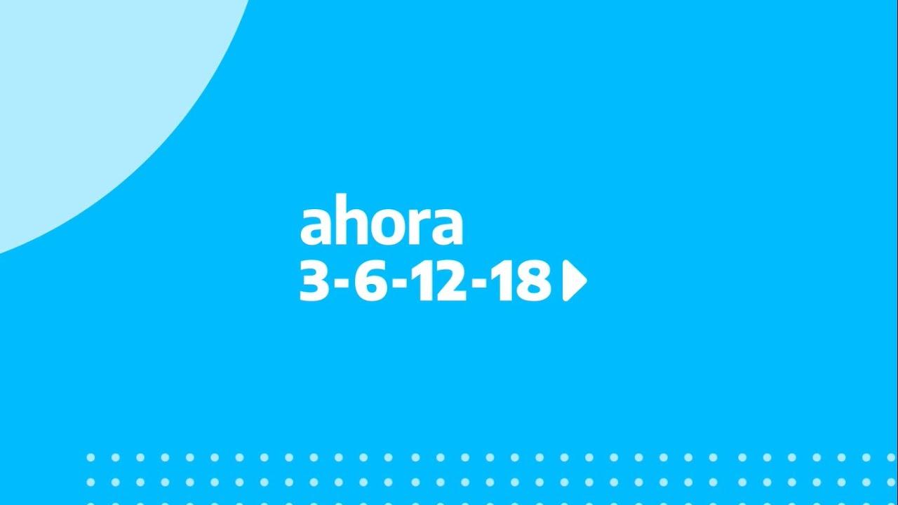 Ahora 12 | Argentina | Mercado Pago