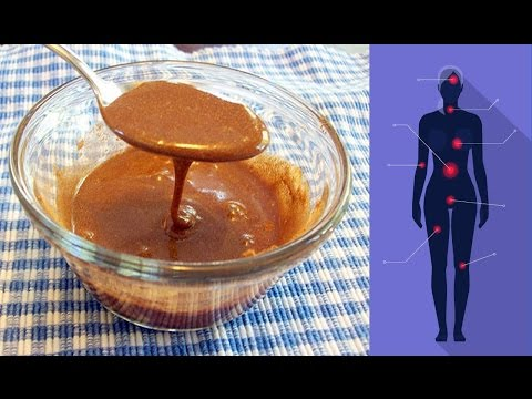 here-is-what-happens-if-you-eat-honey-and-cinnamon-daily