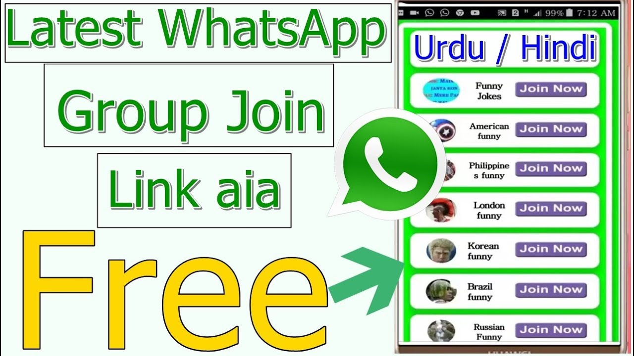 Korean whatsapp group link  Best WhatsApp groups to Learn