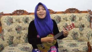 Download lagu NDX AKA Bojoku Ketikung Cover by ferachocolatos MP3