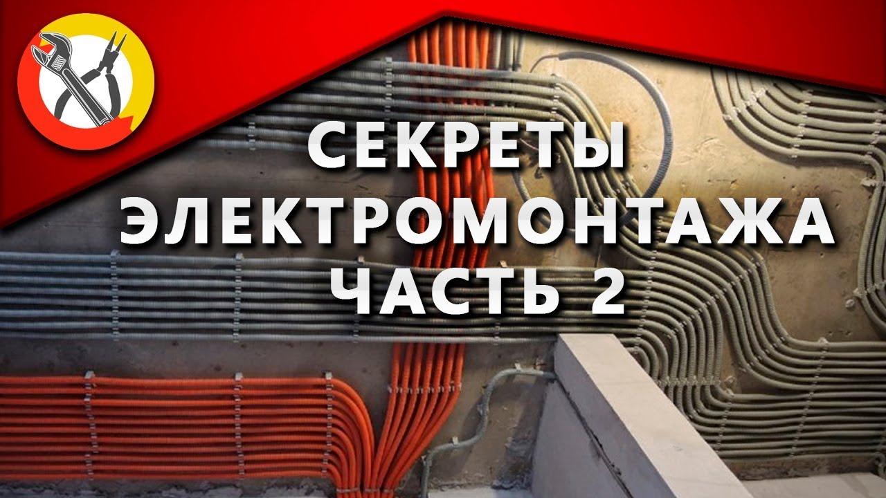 Купить экраны под ванну в интернет-магазине экранов под ванну, а также другие экраны под ванну от российских и зарубежных производителей мебели для ванной комнаты по минимальным ценам.