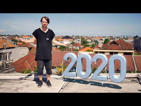 Про 2020 год