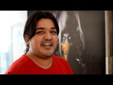 TheAngryPixel - Nexus Online Gaming Cafe Delhi