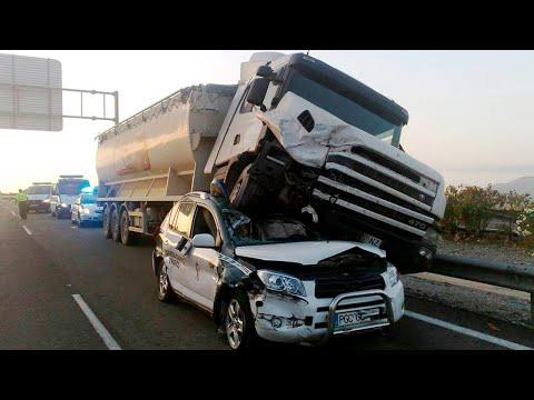 Progressive Auto Insurance | Should Buy it