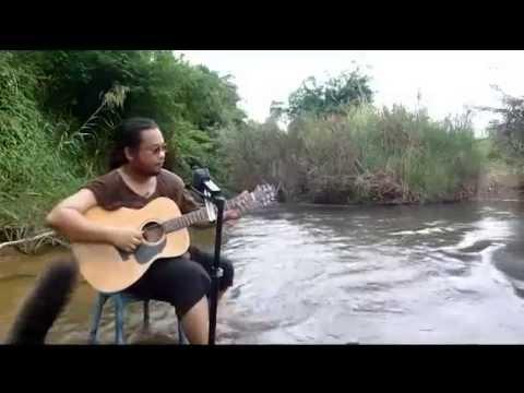 บทเพลงพระราชนิพนธ์ ใกล้รุ่ง / Hattaya cover
