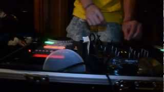 Young Montana x Yahdoe - Do It Then (Promo Vid)